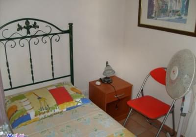 Casa Vacanze Marlini